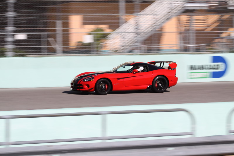 Homestead-Miami-Speedway-005-7244.JPG