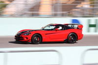 Highlight for Album: Homestead Miami Speedway - Hooked on Driving (January 2009)