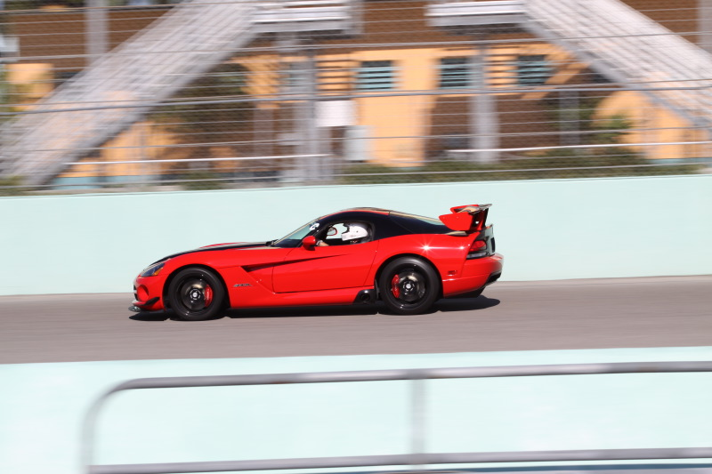 Homestead-Miami-Speedway-007-7248.JPG
