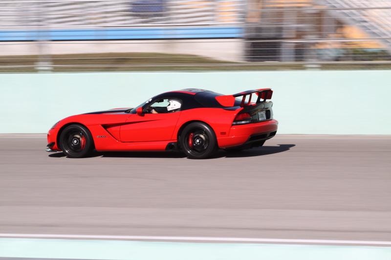Homestead-Miami-Speedway-008-7304.JPG