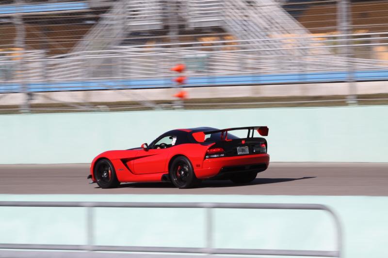 Homestead-Miami-Speedway-009-7234.JPG
