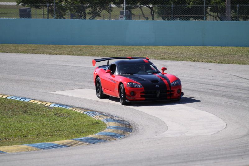 Homestead-Miami-Speedway-010-7487.JPG