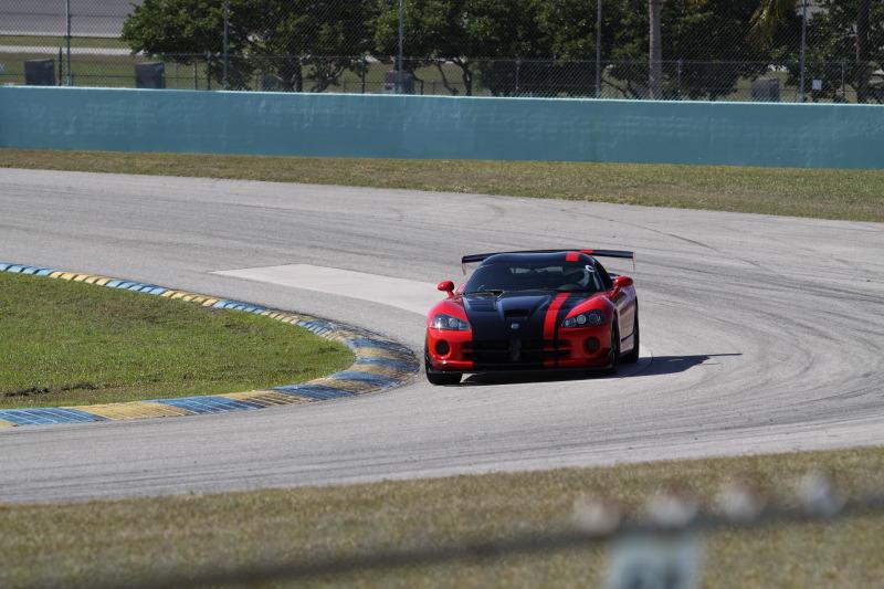 Homestead-Miami-Speedway-011-7458.JPG