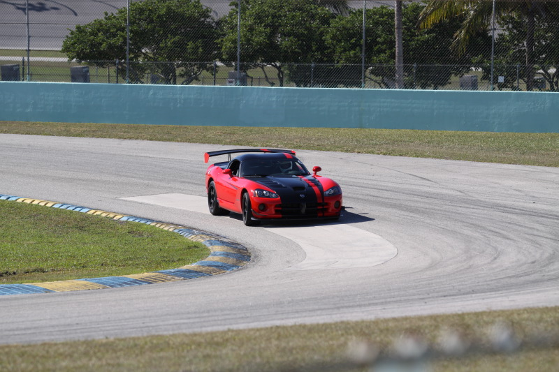 Homestead-Miami-Speedway-012-7454.JPG