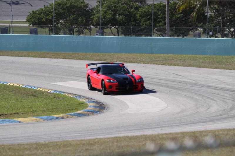 Homestead-Miami-Speedway-012-7454.JPG