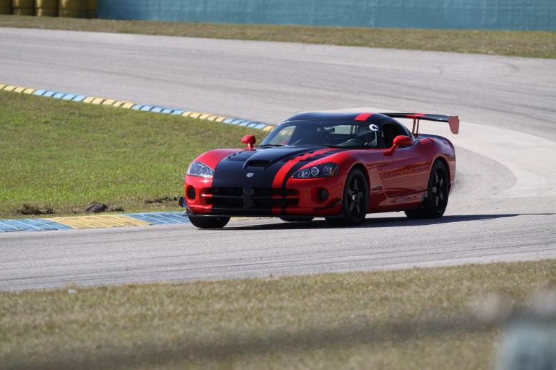 Homestead-Miami-Speedway-013-7430.JPG