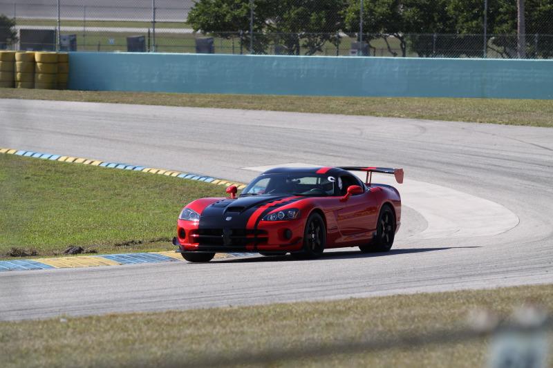 Homestead-Miami-Speedway-014-7461.JPG