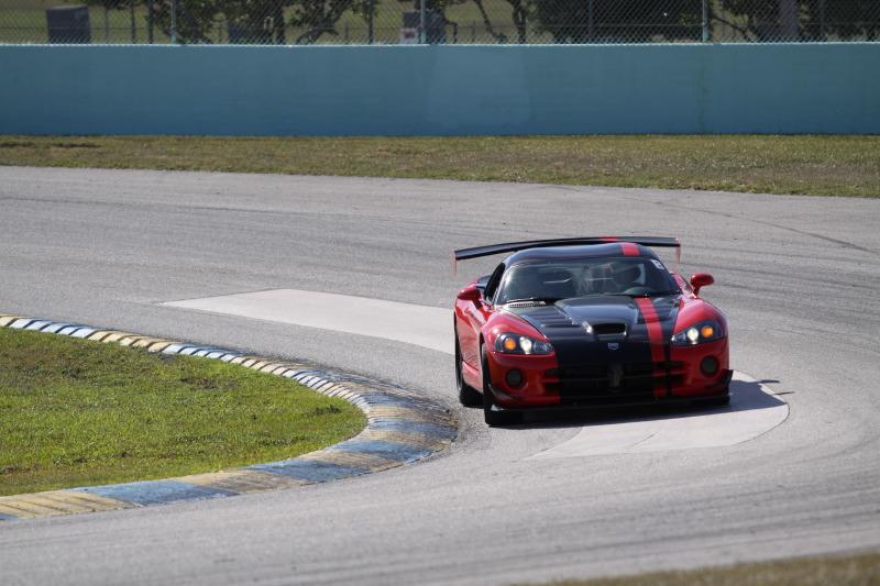 Homestead-Miami-Speedway-015-7700.JPG