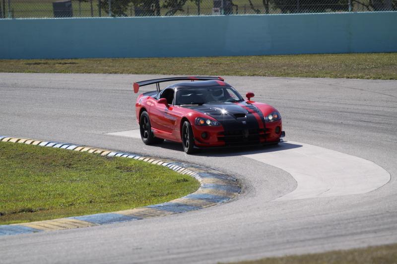 Homestead-Miami-Speedway-016-7697.JPG