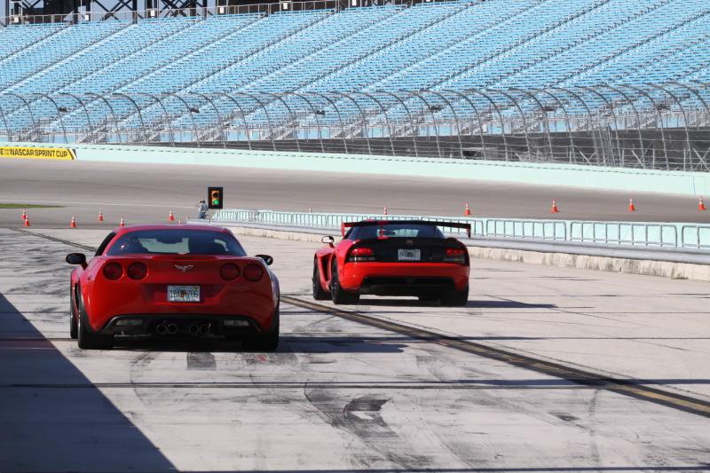 Homestead-Miami-Speedway-018-7185.JPG