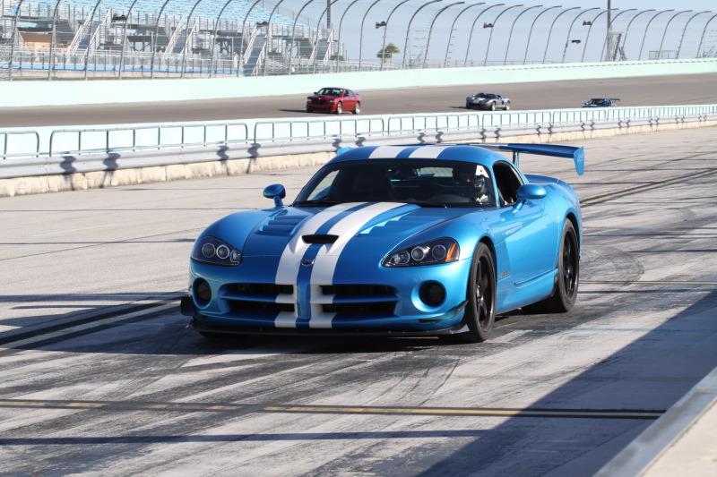 Homestead-Miami-Speedway-019-7006.JPG