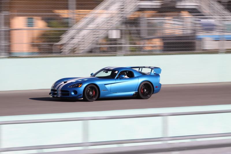 Homestead-Miami-Speedway-020-7022.JPG