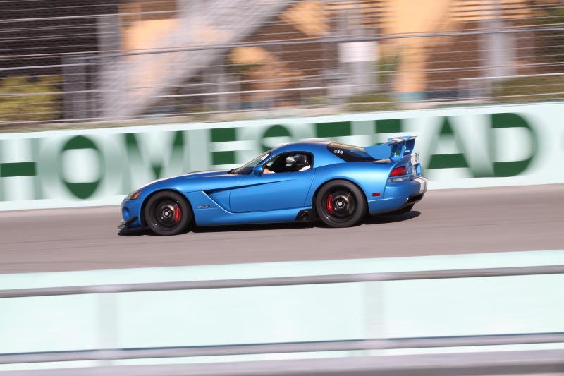 Homestead-Miami-Speedway-021-7027.JPG