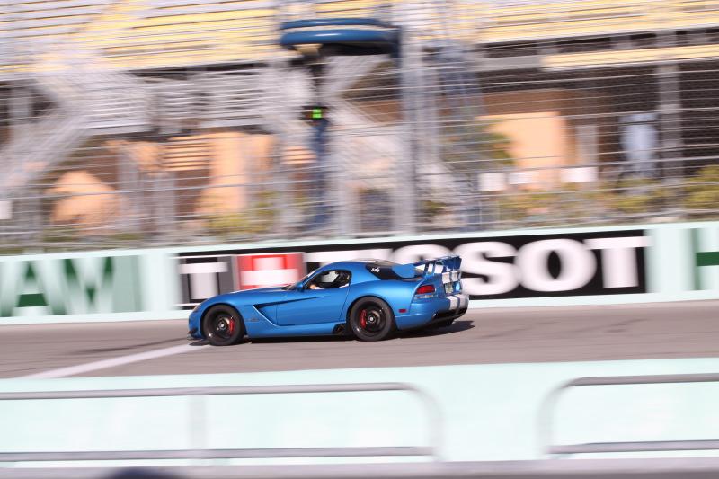 Homestead-Miami-Speedway-022-7037.JPG