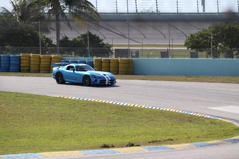 Homestead-Miami-Speedway-024-7589.JPG