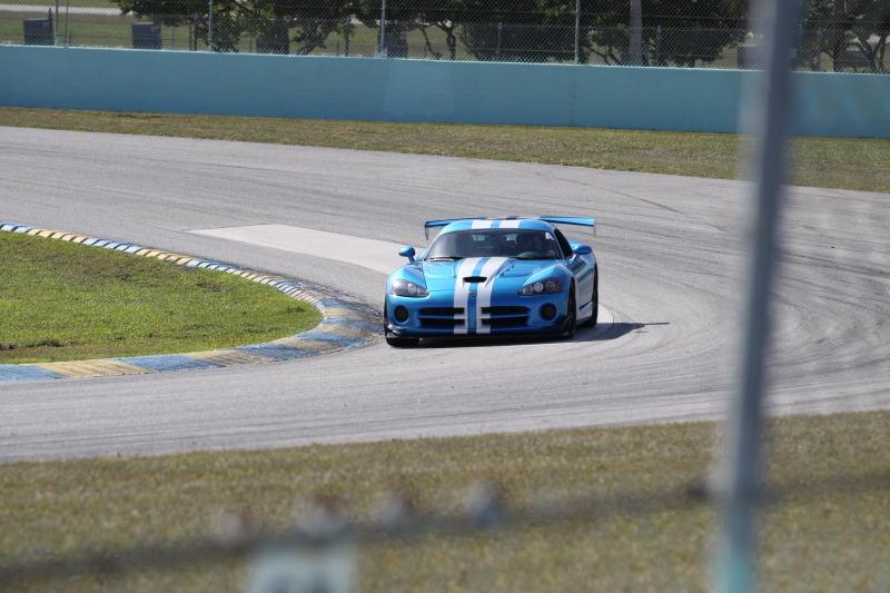 Homestead-Miami-Speedway-025-7593.JPG