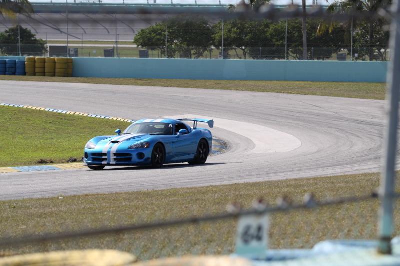 Homestead-Miami-Speedway-026-7560.JPG