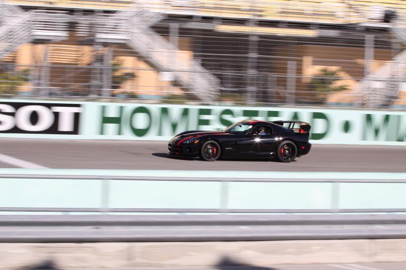Homestead-Miami-Speedway-027-7060.JPG