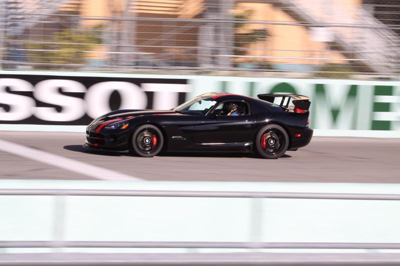Homestead-Miami-Speedway-028-7045.JPG