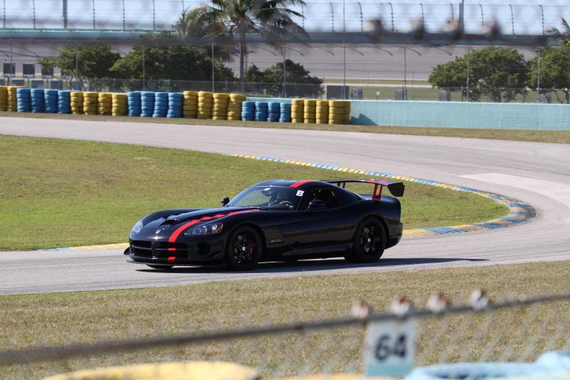 Homestead-Miami-Speedway-029-7354.JPG