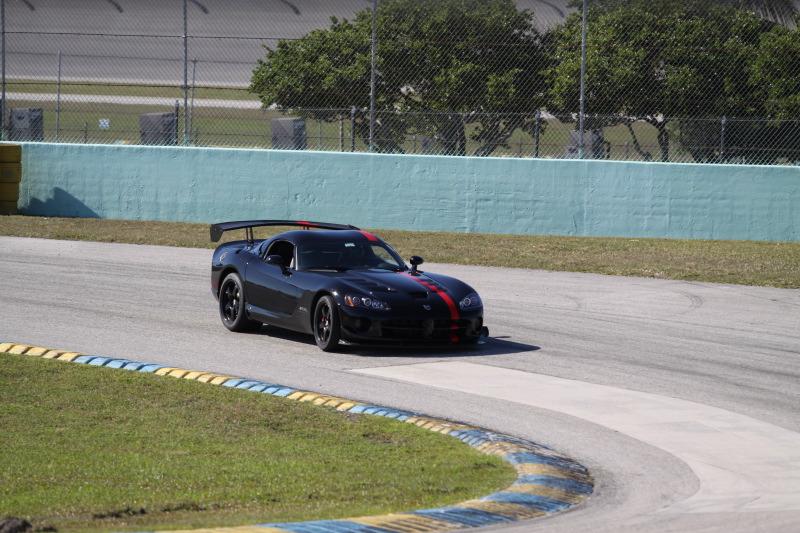Homestead-Miami-Speedway-030-7395.JPG