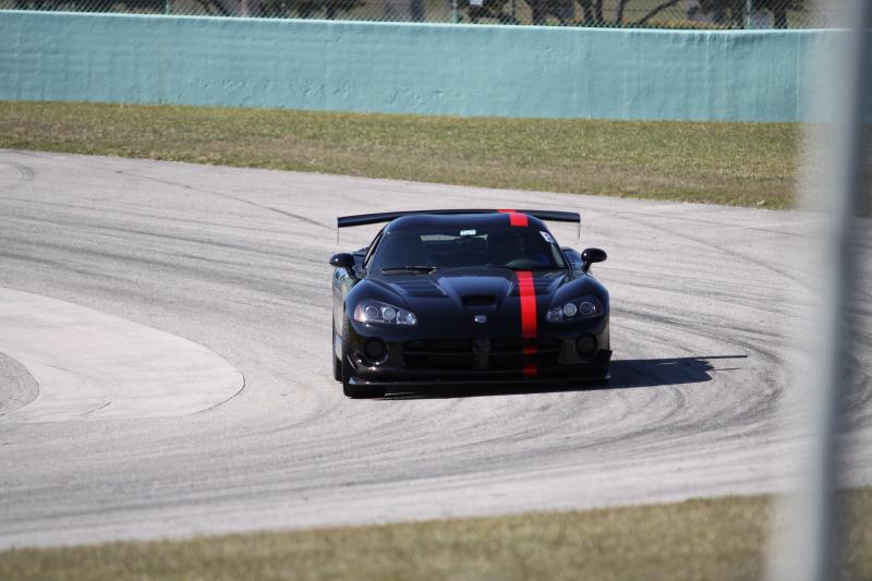 Homestead-Miami-Speedway-031-7370.JPG