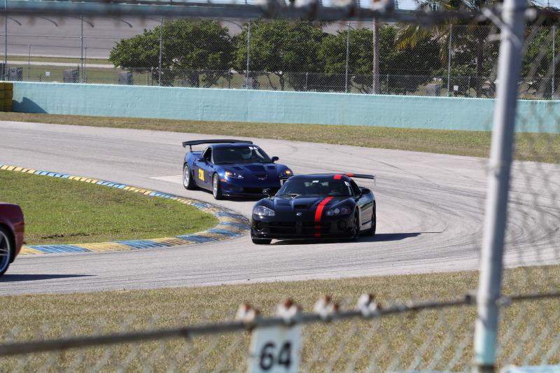 Homestead-Miami-Speedway-033-7321.JPG