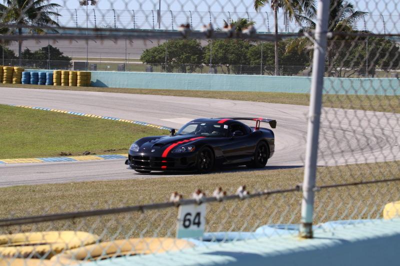 Homestead-Miami-Speedway-034-7337.JPG