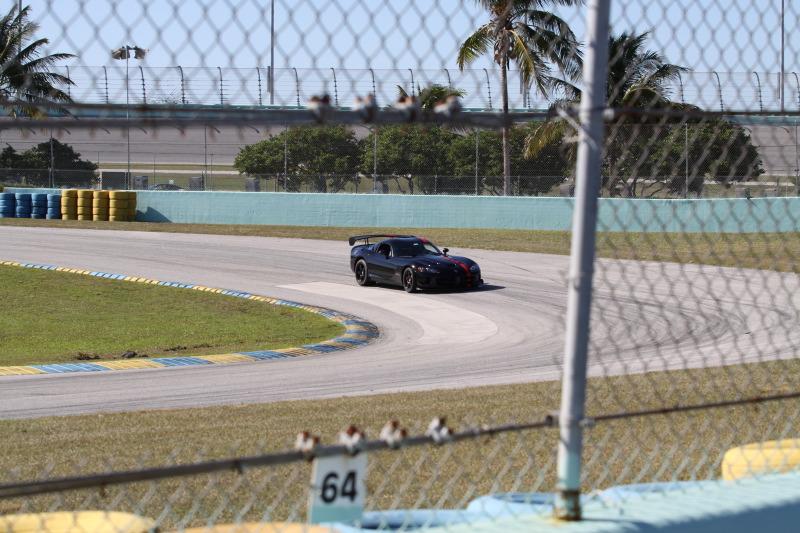 Homestead-Miami-Speedway-035-7336.JPG