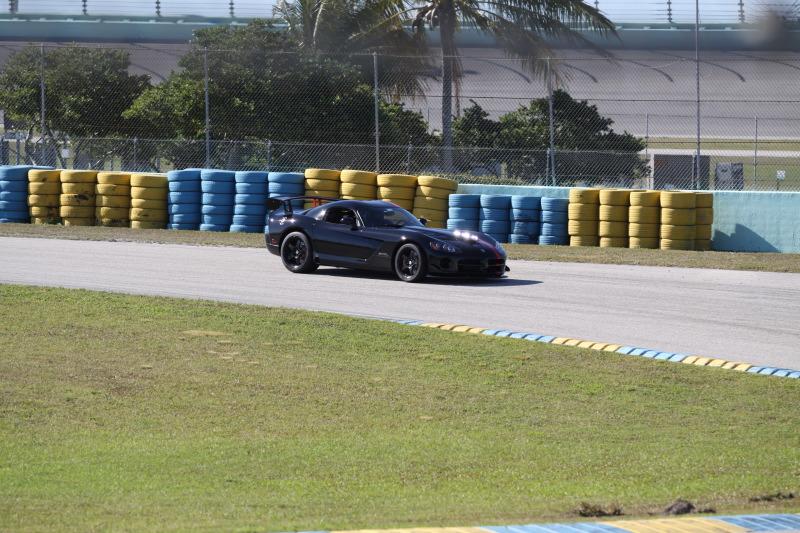 Homestead-Miami-Speedway-036-7352.JPG