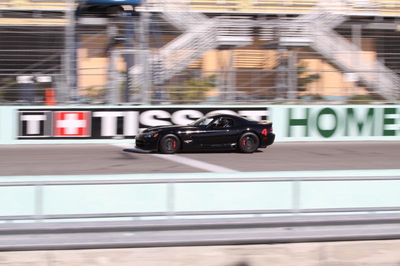 Homestead-Miami-Speedway-037-7063.JPG
