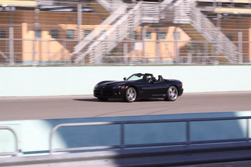 Homestead-Miami-Speedway-038-7080.JPG