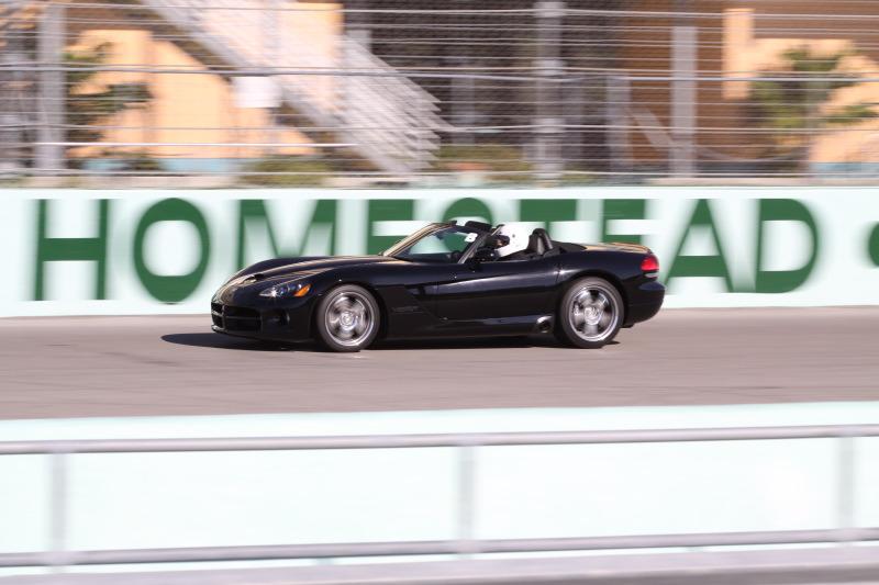 Homestead-Miami-Speedway-039-7084.JPG