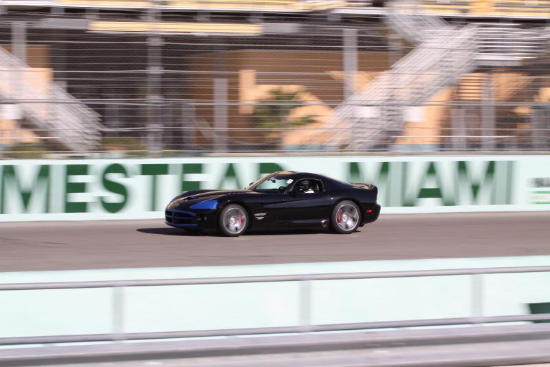 Homestead-Miami-Speedway-040-7088.JPG