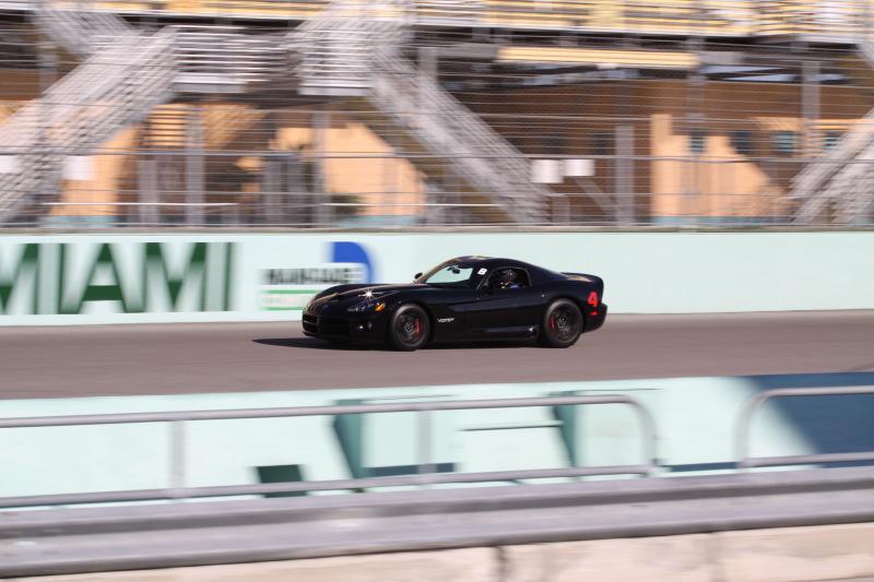 Homestead-Miami-Speedway-041-7112.JPG