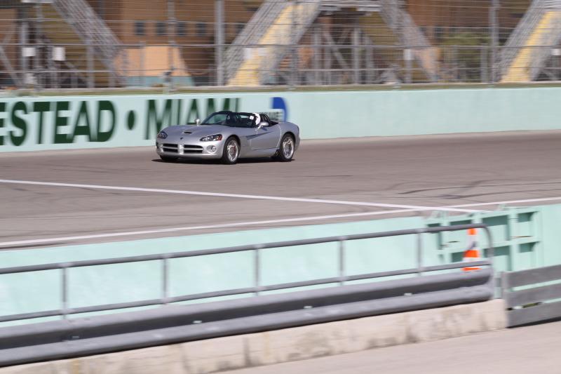 Homestead-Miami-Speedway-042-7788.JPG