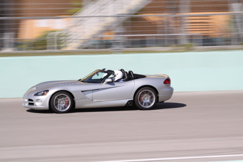 Homestead-Miami-Speedway-043-7795.JPG