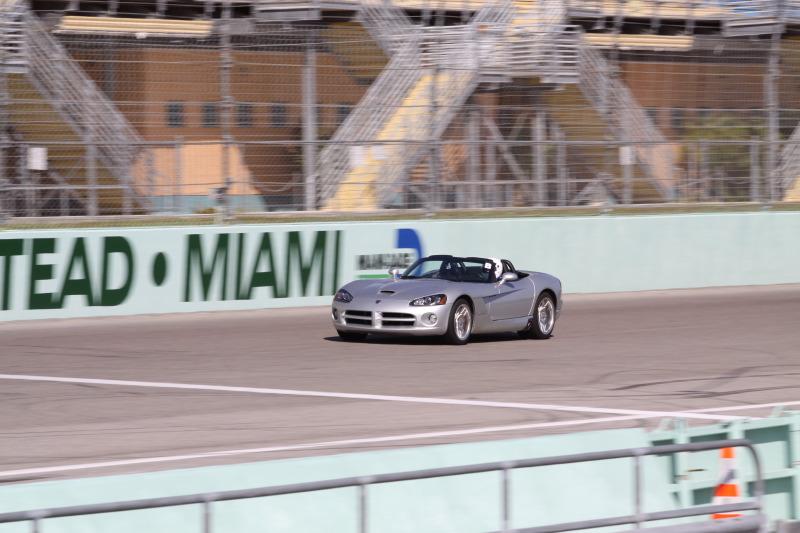 Homestead-Miami-Speedway-044-7732.JPG