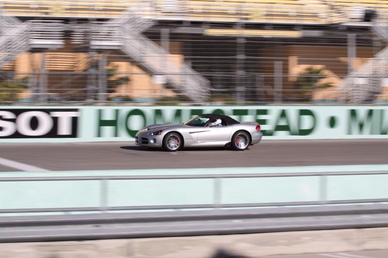 Homestead-Miami-Speedway-045-7054.JPG
