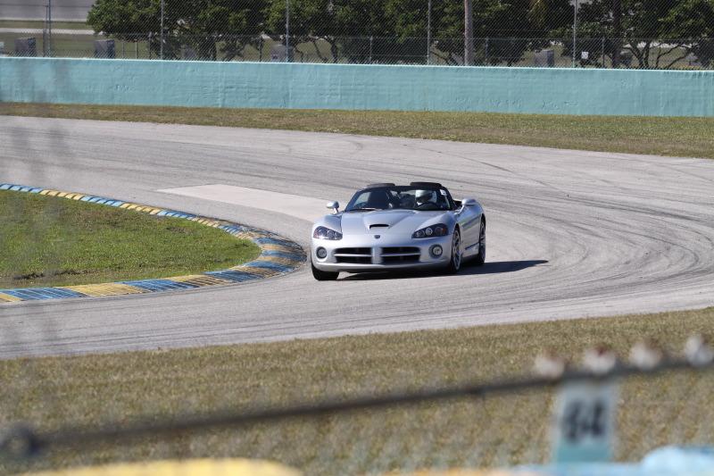 Homestead-Miami-Speedway-046-7359.JPG