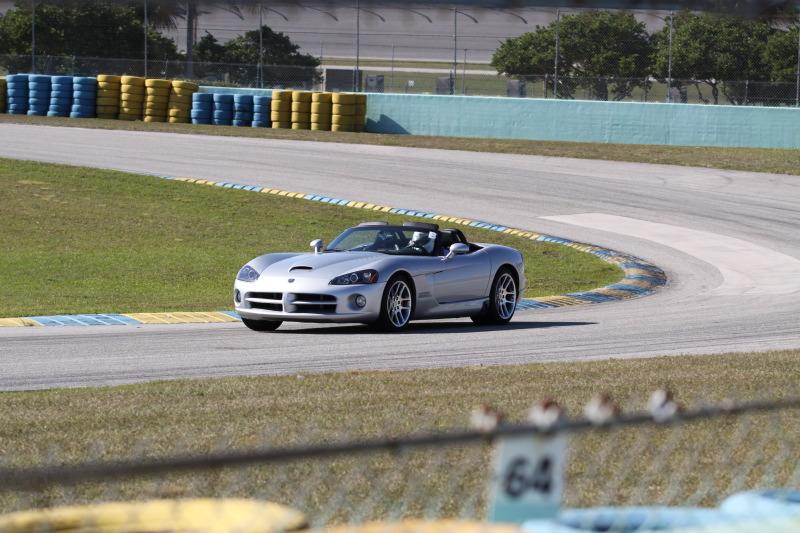 Homestead-Miami-Speedway-047-7345.JPG