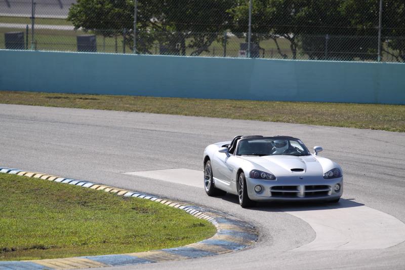 Homestead-Miami-Speedway-048-7684.JPG