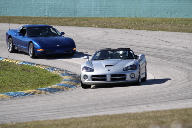 Homestead-Miami-Speedway-049-7378.JPG
