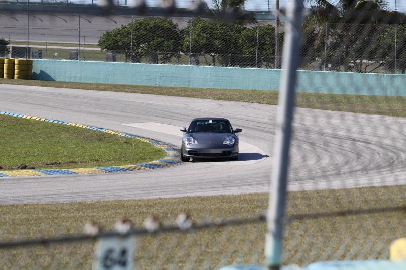 Homestead-Miami-Speedway-050-7338.JPG
