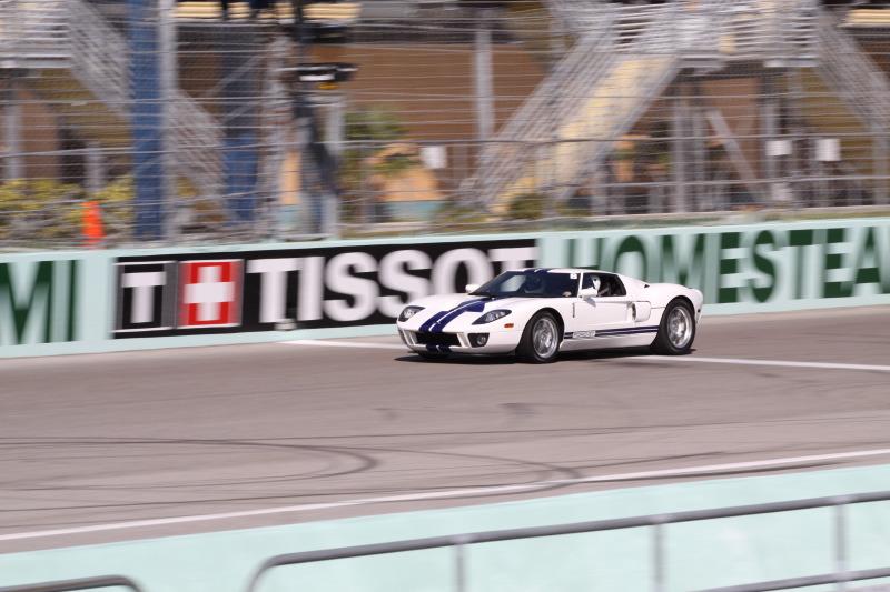 Homestead-Miami-Speedway-051-7741.JPG