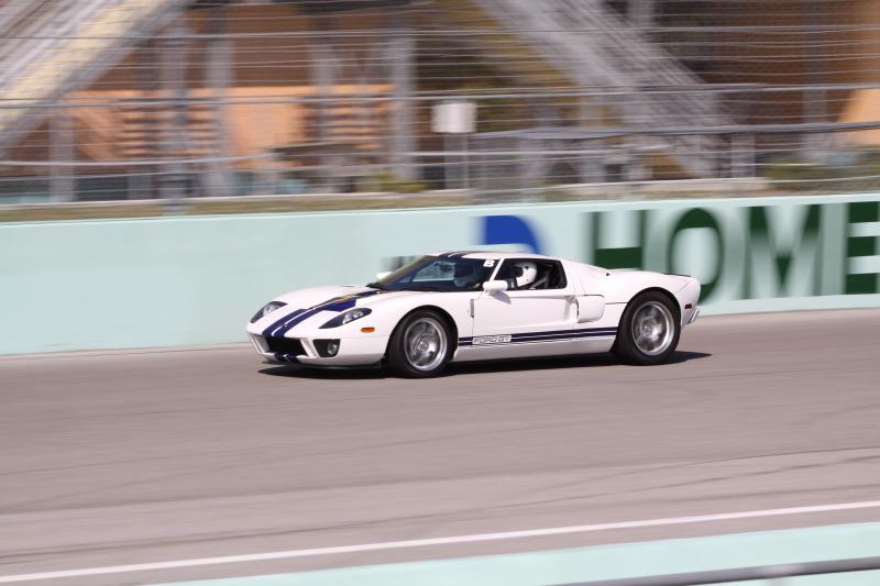 Homestead-Miami-Speedway-052-7744.JPG