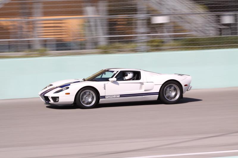 Homestead-Miami-Speedway-053-7746.JPG