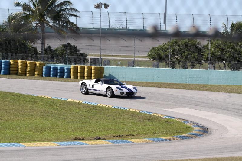 Homestead-Miami-Speedway-054-7339.JPG