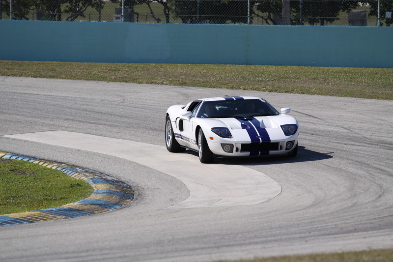 Homestead-Miami-Speedway-055-7509.JPG