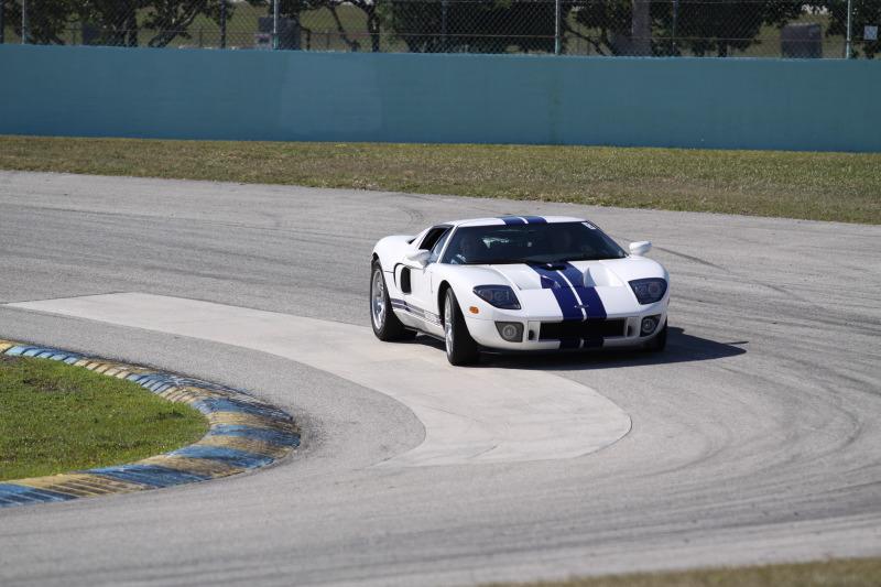 Homestead-Miami-Speedway-055-7509.JPG